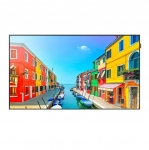 Samsung OMD-W Series 55 Inch Full HD 1920 x 1080 6ms 2500nit Outdoor Signage Display