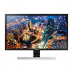 Samsung 28 Inch  3840 x 2160 1ms HD Monitor - HDMI DisplayPort