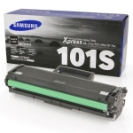 Samsung 101S Black Toner Cartridge