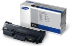 Samsung MLT-D116L Black Toner Cartridge for SL-M2825DW and SL-M2875FW Printers