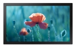 Samsung QBR Series 13 Inch 1920 x 1080 300nit Smart Signage Commercial Display