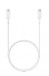 Samsung USB-C to USB-C 1m Charging Cable - White
