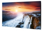Samsung VHR-R Series 55 Inch 1920x1080 Full HD 700nit Video Wall Commercial Display