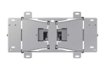 Samsung Perfect Angle Wall Mount for 75 Inch Flat Panel Commercial Displays