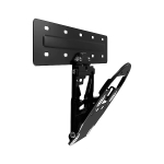 Samsung WM65R 65 Inch Digital Flipchart (FLiP 2) No-Gap Wall Mount