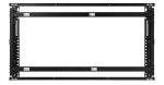 Samsung Slim Wall Mount for 46 Inch Flat Panel Commercial Displays - Up to 29kg