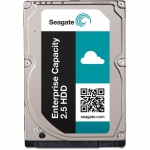 Seagate 300GB Enterprise Performance 15K SAS 2.5inch Internal Hard Drive3