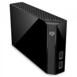 Seagate Backup Plus 4TB Hub USB3.0 External Hard Drive