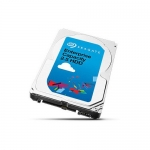 Seagate Exos Enterprise 1TB 2.5inch SATA3 7200rpm 128MB Cache 512MB Emulated Sector Hard Drive