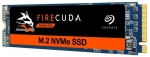 Seagate FireCuda 510 1TB NVMe M.2 2280 PCIe Solid State Drive