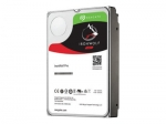 Seagate IronWolf Pro 6TB 7200rpm 256MB Cache 3.5 Inch SATA NAS Hard Drive