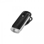 Sennheiser Presence Business Bluetooth In-Ear Headset - Mobile Only
