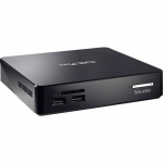 Shuttle NS02A RK3688 1.5GHz 1.5GB RAM 16GB eMMC Mini Desktop PC