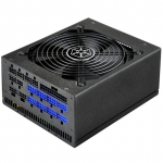 Silverstone ST1000-PT 1000W ATX 80+ Platinum Power Supply