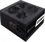 Silverstone Strider ET500 500W 80 Plus Bronze Non-Modular Power Supply with Active PFC Circuitry