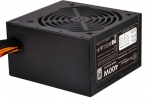 Silverstone Strider ST40F-ES230 400W 80 Plus Fully Modular Power Supply with Active PFC Circuitry
