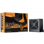 Silverstone TUF Gaming ET550-G 550W V1.2 80 Plus Gold Non-Modular ATX Power Supply