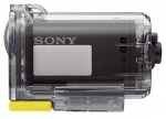 Sony AKAAF1 Anti Fog Insert for Action Cam
