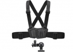 Sony AKACMH1 Action Cam Chest Mount Harness