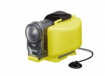 Sony AKAFL2 Action Cam Float