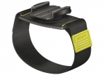 Sony AKAWM1 Action Cam Wrist Mount Strap