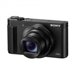 Sony HX99 18.2 Megapixel 28x Optical Zoom 4K WiFi Digital Camera