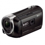 Sony HDR-PJ410 Full HD Flash Projector Camcorder Handycam