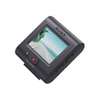 Sony HDR-AS300R Full HD Action Cam with WiFi and Remote