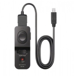 Sony RMVPR1 Camera Remote Commander