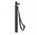 Sony VCTAMP1 Monopod for Actioncam