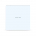 Sophos APX 530 High Performance 3x3:3 PoE+ Wireless Indoor Access Point