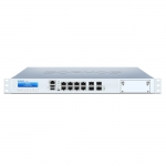 Sophos XG 310 Rev.2 12 Port Gigabit Network 1RU Rack Mount Security Firewall Appliance