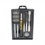 Sprotek 18 Piece Multifunction Repair Kit
