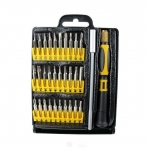 Sprotek 32 Piece Precision Screwdriver Set