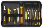 Sprotek 33 Piece PC Repair Kit