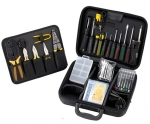 Sprotek Field Service Engineers Tool Kit