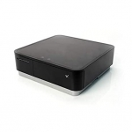 Star mPOP Mobile Point of Sale Solution with Bluetooth Printer & Cash Drawer - Black