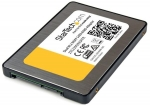 StarTech 2.5 Inch Drive Bay SATA Adapter Casing for 2x M.2 SATA Solid State Drives with RAID + Be in the draw to WIN 1 of 2 $500 Prezzy Cards