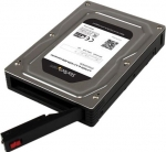 StarTech 2.5 Inch to 3.5 Inch  SATA Aluminum Hard Drive Adapter Enclosure + Prezzy Card Draw Offer