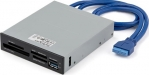 StarTech USB 3.0 Internal Multi-Card Reader with UHS-II Support