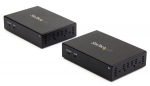 StarTech 4K HDMI over CAT6 Extender - Signal to up to 100 m