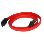 StarTech 60cm SATA III 6 Gbps Data Cable