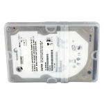 StarTech 2.5 Inch Silicone Laptop Hard Drive Protector Sleeve + Prezzy Card Draw Offer