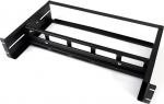 StarTech 2RU Adjustable Rackmount DIN Rail Kit with Top Hat/Mini/G Rails + Be in the draw to WIN 1 of 2 $500 Prezzy Cards