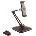 StarTech Universal Tablet Wall Mountable Desk Stand