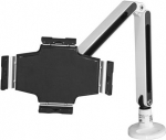 StarTech Articulating Universal Tablet Desk Mount Arm