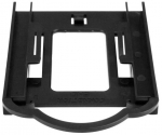 StarTech 2.5 Inch SSD/HDD Mounting Bracket for 3.5 Drive Bay - 5 Pack + Prezzy Card Draw Offer