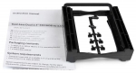 StarTech Tool Less Installation 3.5 Inch Drive Bay Mounting Bracket for 2x 2.5 Inch Drives + Prezzy Card Draw Offer