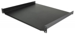 StarTech 1RU 406mm Deep Rack Shelf