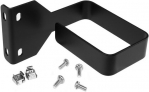 StarTech Multi-Directional 60x100mm Vertical Cable Management D-Ring Hook + Prezzy Card Draw Offer